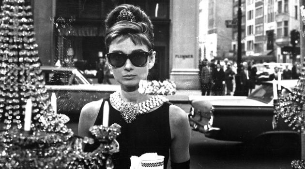 12_07_BreakfastAtTiffanys_event