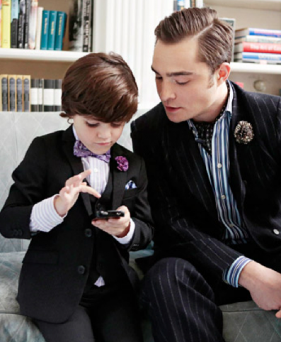 chuck-bass-and-son_397x482
