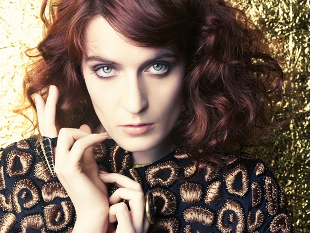 florence-welch1