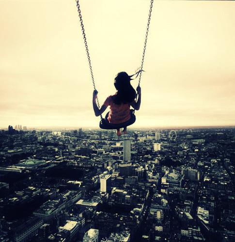 swing,height,fun,inspiration,photography,summer-f80cfb819d18739b34589606e8f1f09d_h