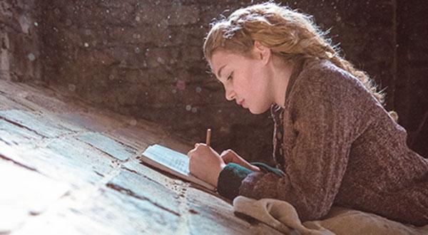 A-Menina-que-Roubava-Livros-destaque