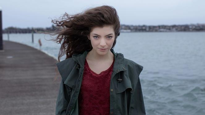Lorde-lorde-36280344-1920-1080