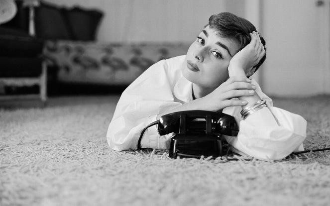 Audrey-Hepburn-Wallpapers