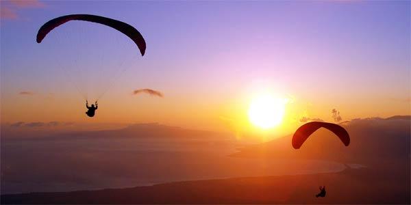 parapente-paragliding-voo-livre
