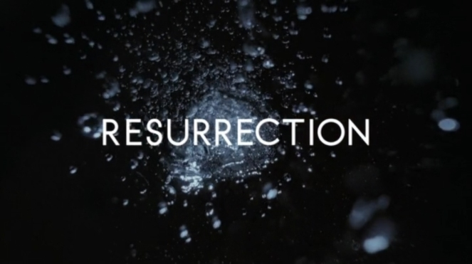 Resurrection_2014