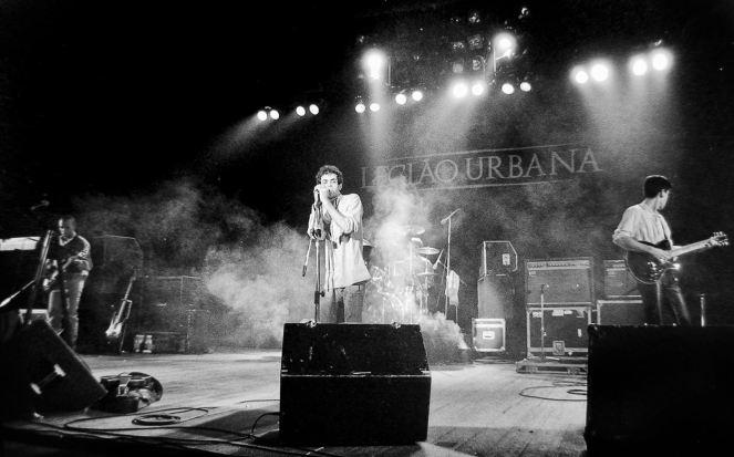 Foto: legiaourbana.com.br